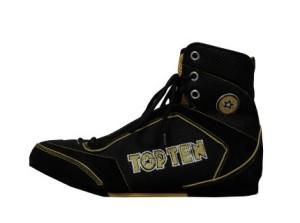 拳擊鞋1 (Mobile)
