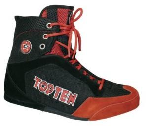 拳擊鞋2 (Mobile)
