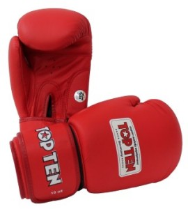 AIBA認證10oz拳擊手套 (Mobile)