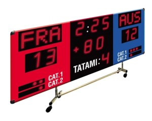 Score-boards_1_jewa-media