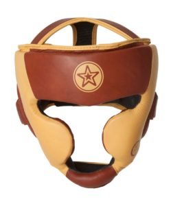 original--00001_top-ten-head-guard-heritage-