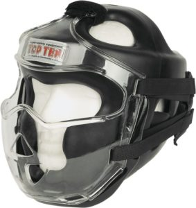 original--00001_top-ten-protective-mask