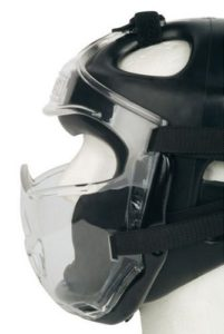 original--00002_top-ten-protective-mask