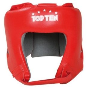 original1-1610-00001_top-ten-official-aiba-boxe-headguard-with-aiba-label