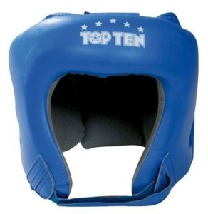 original1-1611-00001_top-ten-official-aiba-boxe-headguard-with-aiba-label