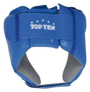 original1-1611-00002_top-ten-official-aiba-boxe-headguard-with-aiba-label