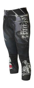 original11-8056-00001_mma-compression-capri-pants-top-ten-vikings-