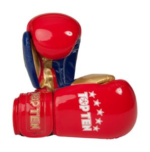 original--00001_boxhandschuh-top-ten-champion-rot