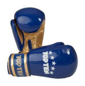 original--00001_boxing-gloves-top-ten-champion-blue