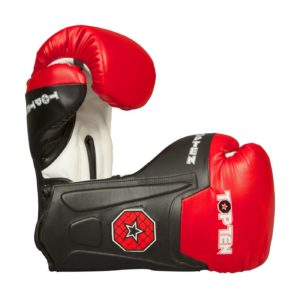 original--00001_boxing-sparring-gloves-top-ten-line-